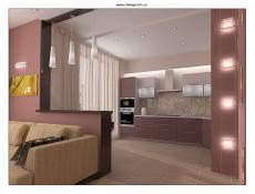 apartment19-5