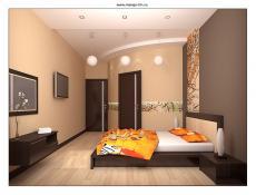 apartment19-9