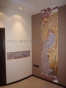 apartment19-foto1