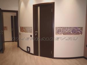 apartment19-foto3