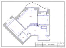 apartment19-plan-before