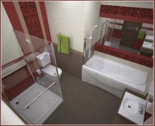 apartment20-10
