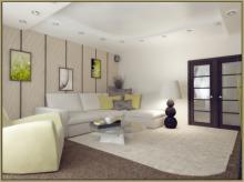 apartment20-2
