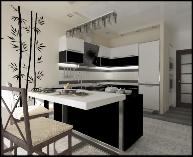 apartment20-5