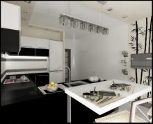 apartment20-6