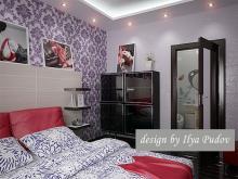 apartment22-6