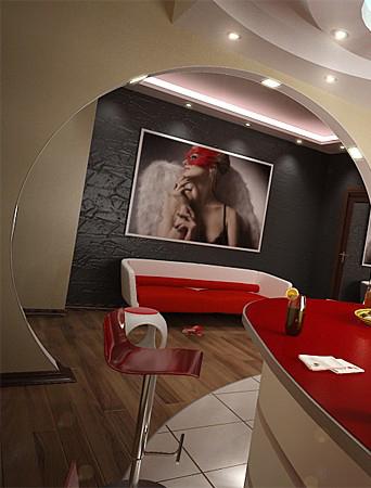 apartment22-9
