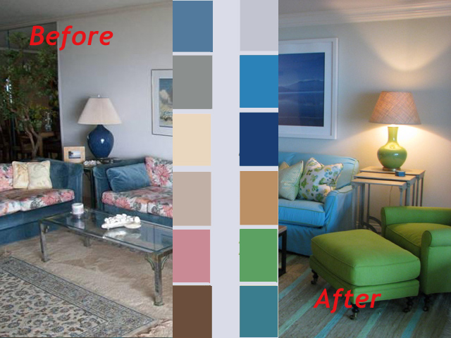 before-n-after1-3room