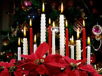 christmas-candles-high1