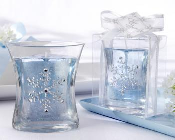 christmas-candles-misc1