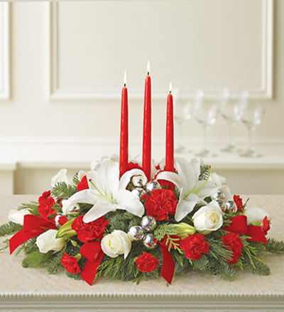 christmas-centerpiece1