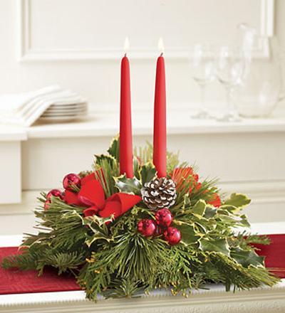 christmas-centerpiece3