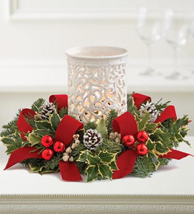 christmas-centerpiece4