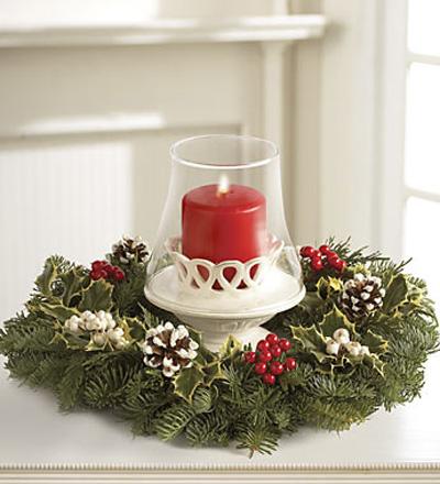 christmas-centerpiece5