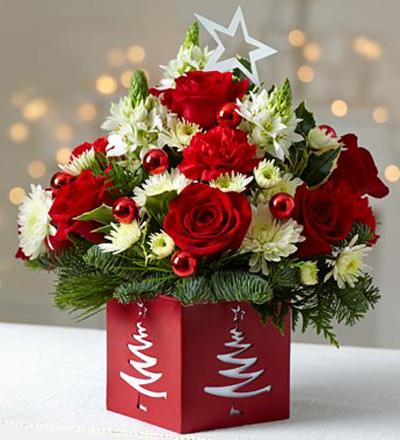 christmas-centerpiece8