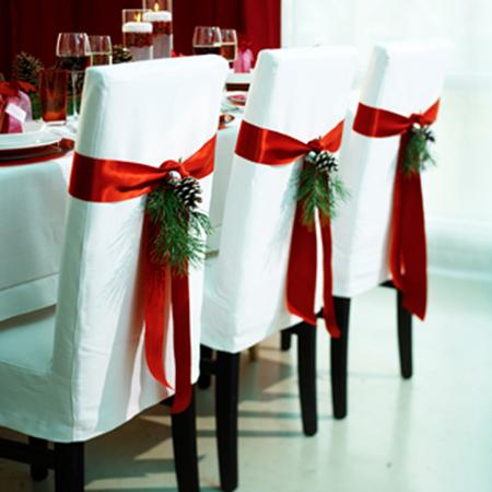 christmas-chair-decoration1