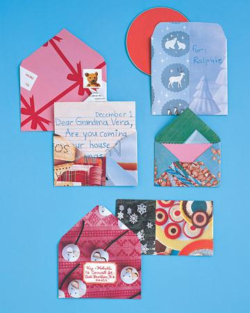 christmas-gift-wrapping-mini1