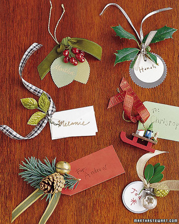 christmas-gift-wrapping-pendant1