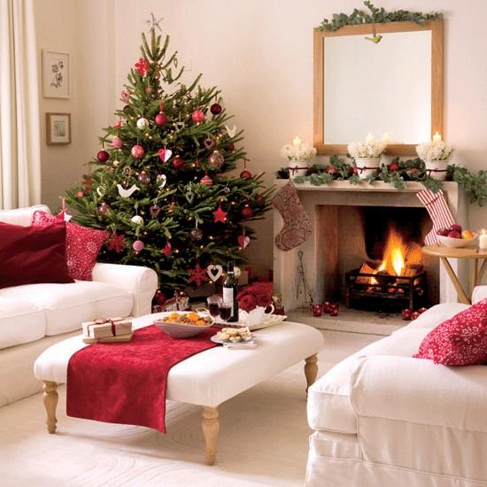 christmas-inspiration2