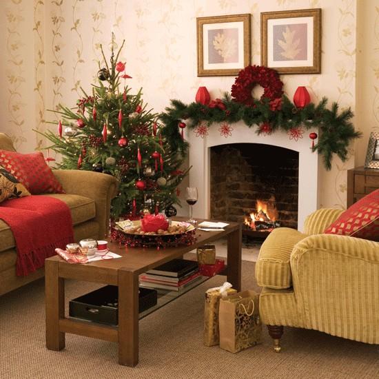 christmas-inspiration5