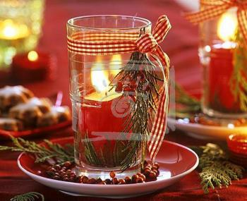 christmas-table-detail-candle1