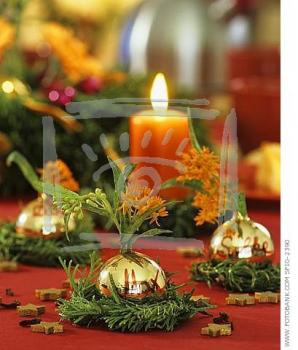 christmas-table-detail-composition1