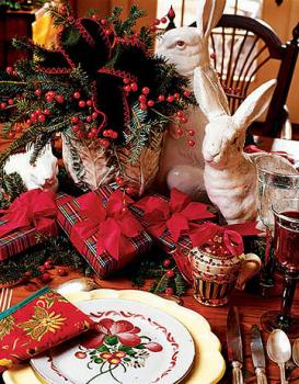christmas-table-detail-figurine1