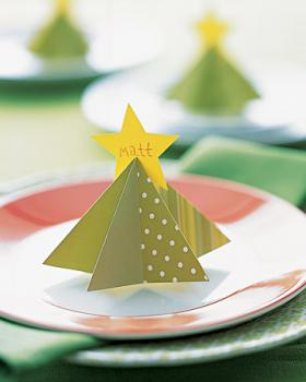 christmas-table-detail-on-plate1