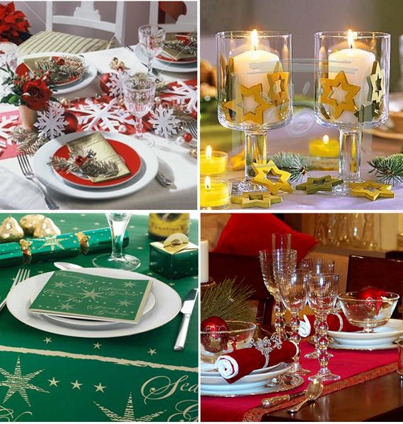 christmas-table-detail