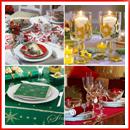 wp-content/uploads/2009/12/christmas-table-detail02.jpg