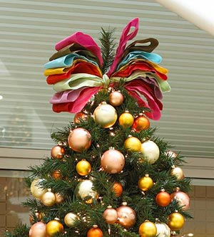 christmas-tree-decoration-toppers1