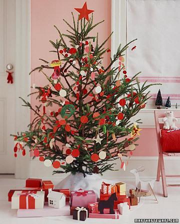 christmas-tree-ideas-by-martha10