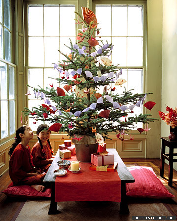 christmas-tree-ideas-by-martha11