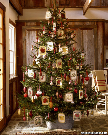 christmas-tree-ideas-by-martha12