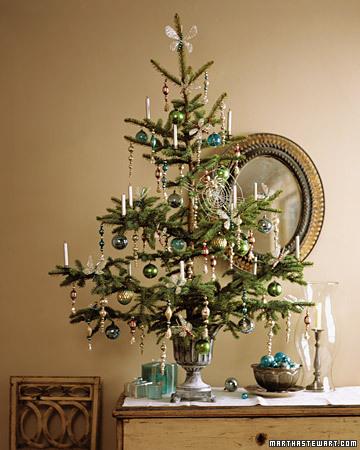christmas-tree-ideas-by-martha13