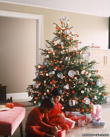 christmas-tree-ideas-by-martha14