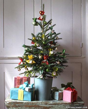 christmas-tree-ideas-by-martha15