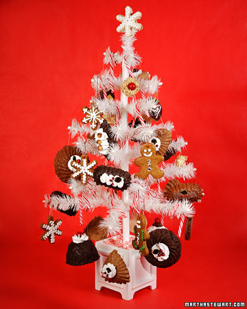 christmas-tree-ideas-by-martha17