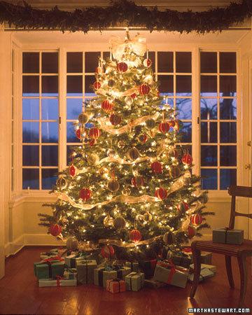 christmas-tree-ideas-by-martha19