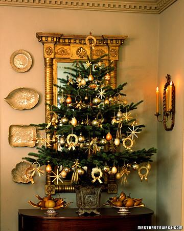 christmas-tree-ideas-by-martha20