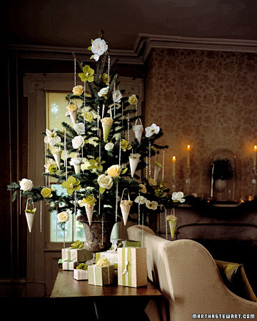 christmas-tree-ideas-by-martha21