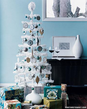 christmas-tree-ideas-by-martha22