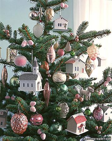 christmas-tree-ideas-by-martha23