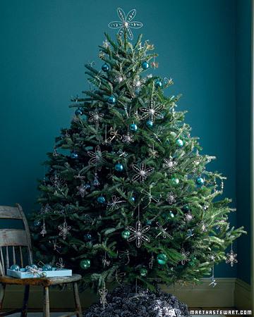 christmas-tree-ideas-by-martha24