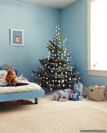 christmas-tree-ideas-by-martha26
