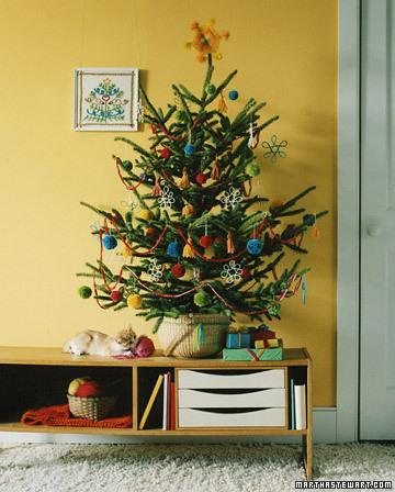 christmas-tree-ideas-by-martha27