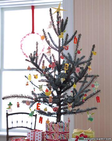 christmas-tree-ideas-by-martha29