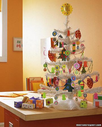 christmas-tree-ideas-by-martha3