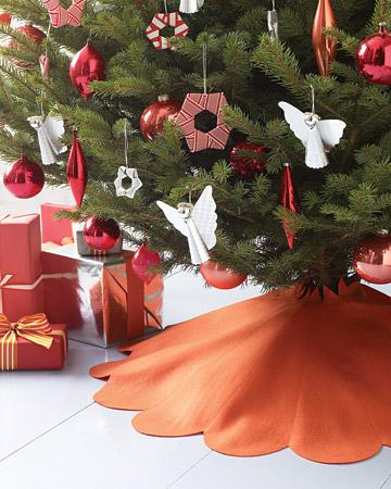 christmas-tree-ideas-by-martha30