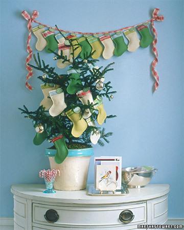 christmas-tree-ideas-by-martha5